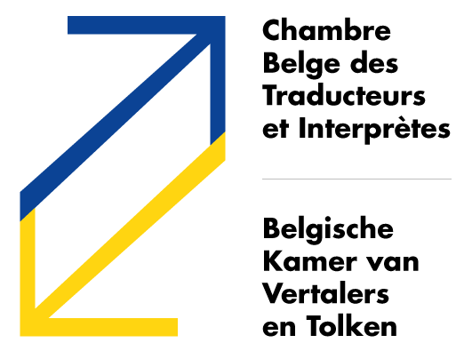 Affiliation Logo CBTI-BKVT